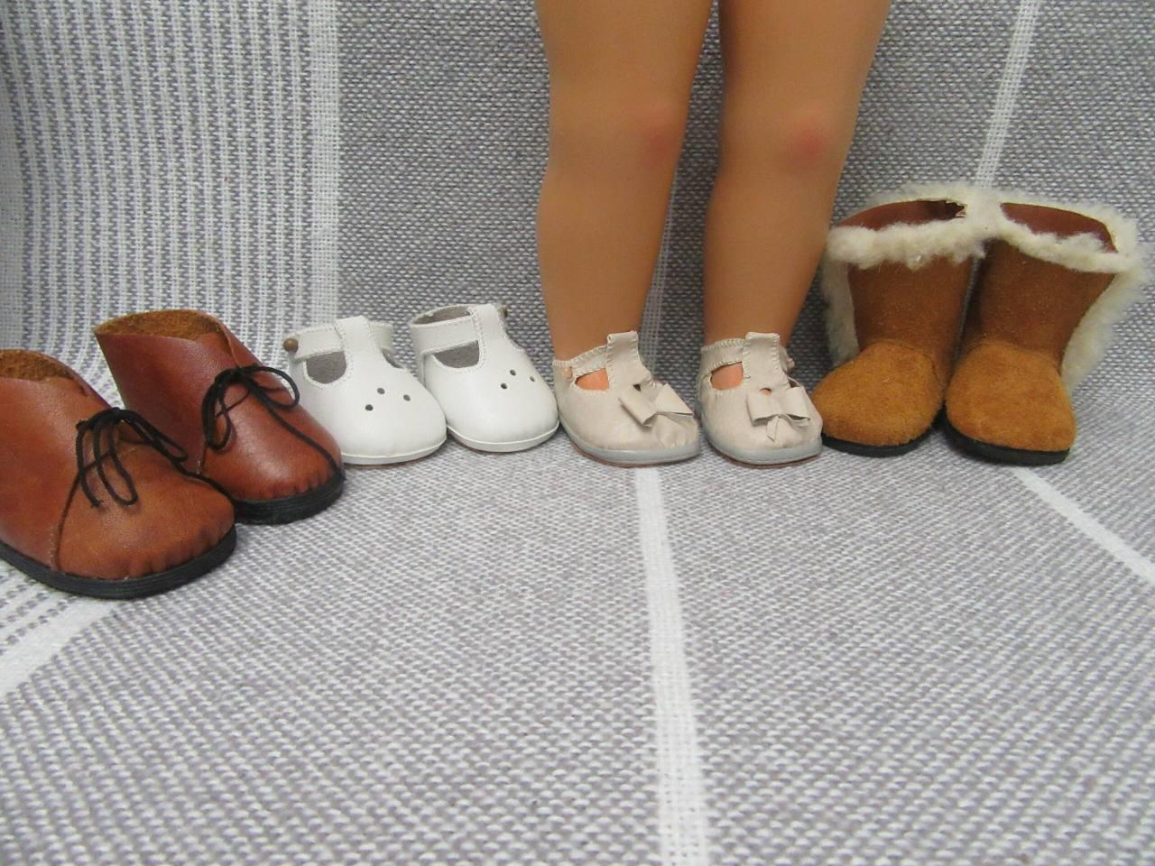 Мастерская Мимидол.  Ручной пошив винтажной одежды для кукол и ремонт кукол. Блог Красновой Натальи. IMG_2553-scaled