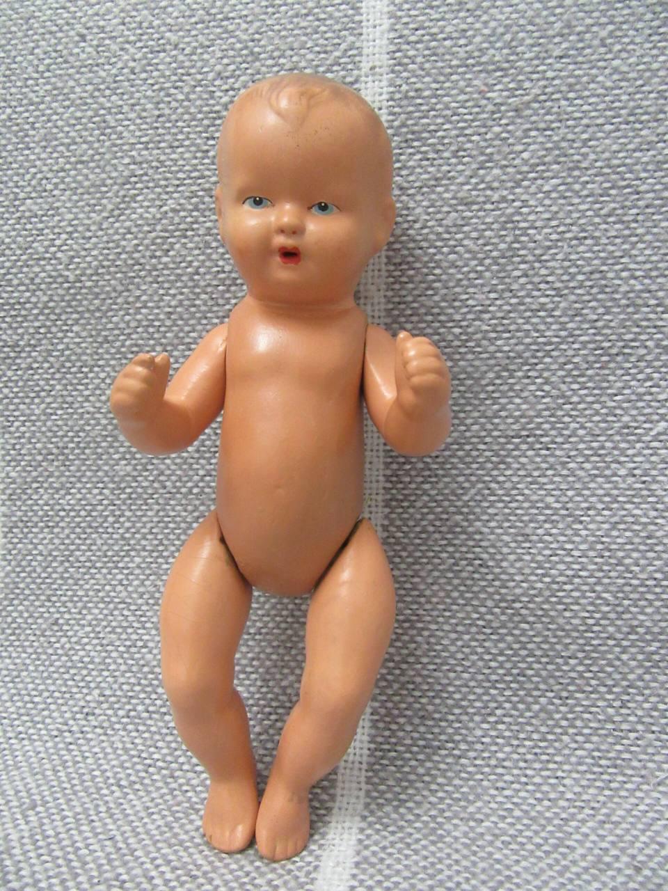 Мастерская Мимидол.  Ручной пошив винтажной одежды для кукол и ремонт кукол. Блог Красновой Натальи. IMG_2555-scaled