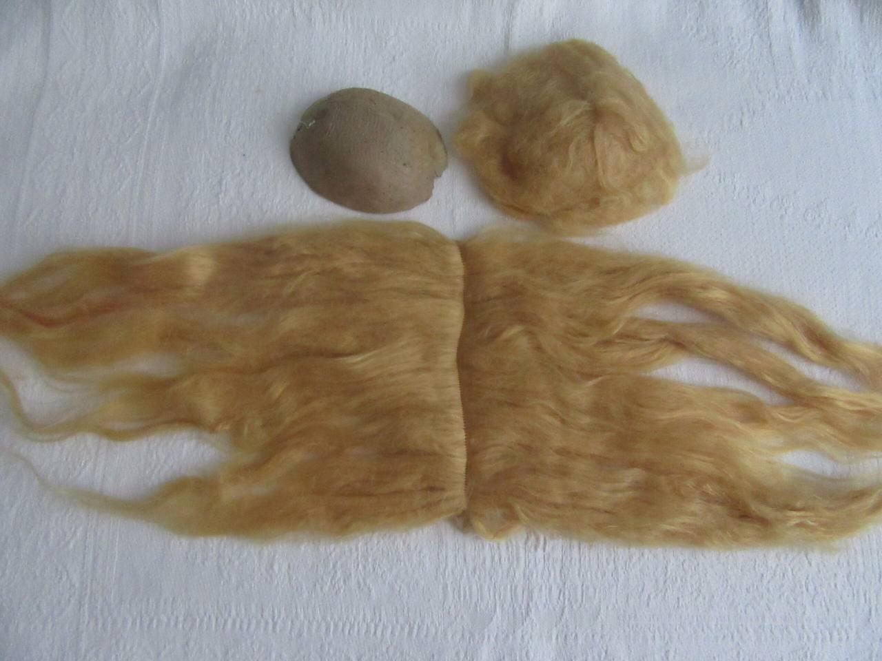 Мастерская Мимидол.  Ручной пошив винтажной одежды для кукол и ремонт кукол. Блог Красновой Натальи. IMG_2558-scaled