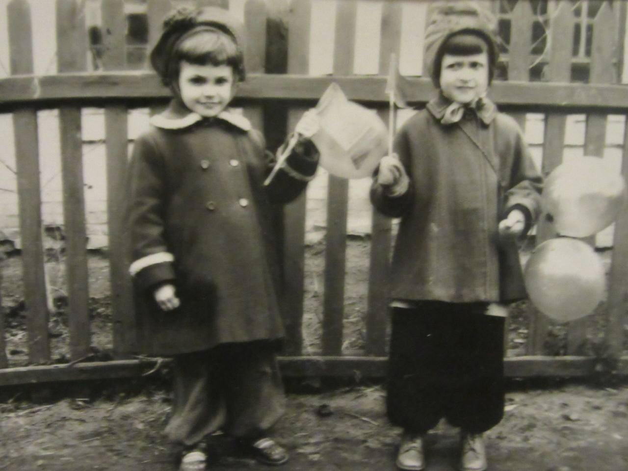 Мастерская Мимидол.  Ручной пошив винтажной одежды для кукол и ремонт кукол. Блог Красновой Натальи. IMG_2573-scaled
