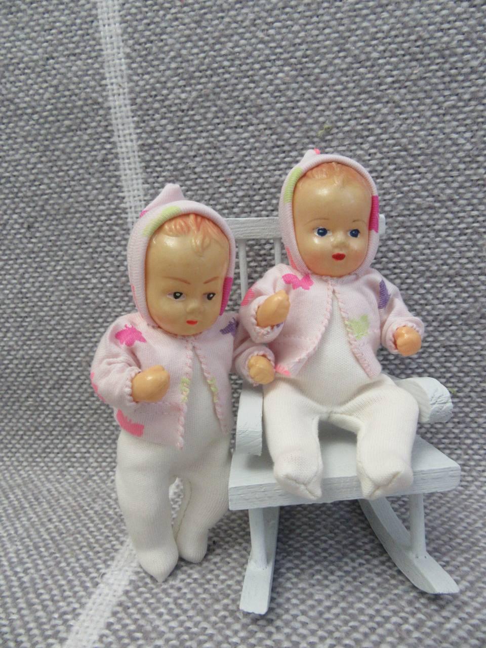 Мастерская Мимидол.  Ручной пошив винтажной одежды для кукол и ремонт кукол. Блог Красновой Натальи. IMG_2588-scaled