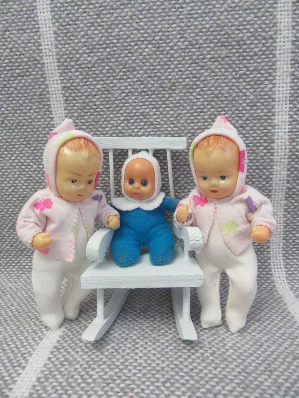 Мастерская Мимидол.  Ручной пошив винтажной одежды для кукол и ремонт кукол. Блог Красновой Натальи. IMG_2590-scaled