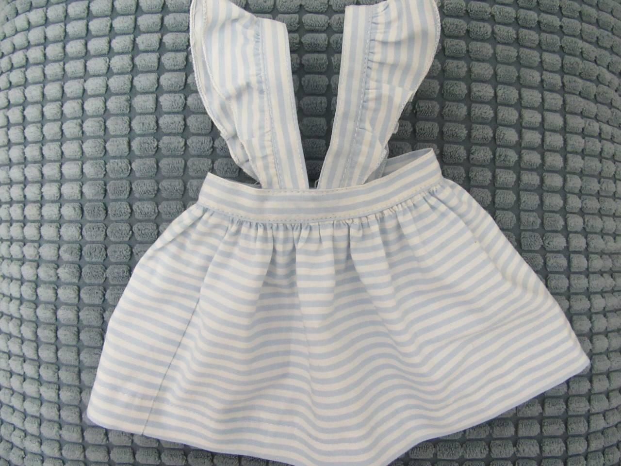 Мастерская Мимидол.  Ручной пошив винтажной одежды для кукол и ремонт кукол. Блог Красновой Натальи. IMG_2608-scaled