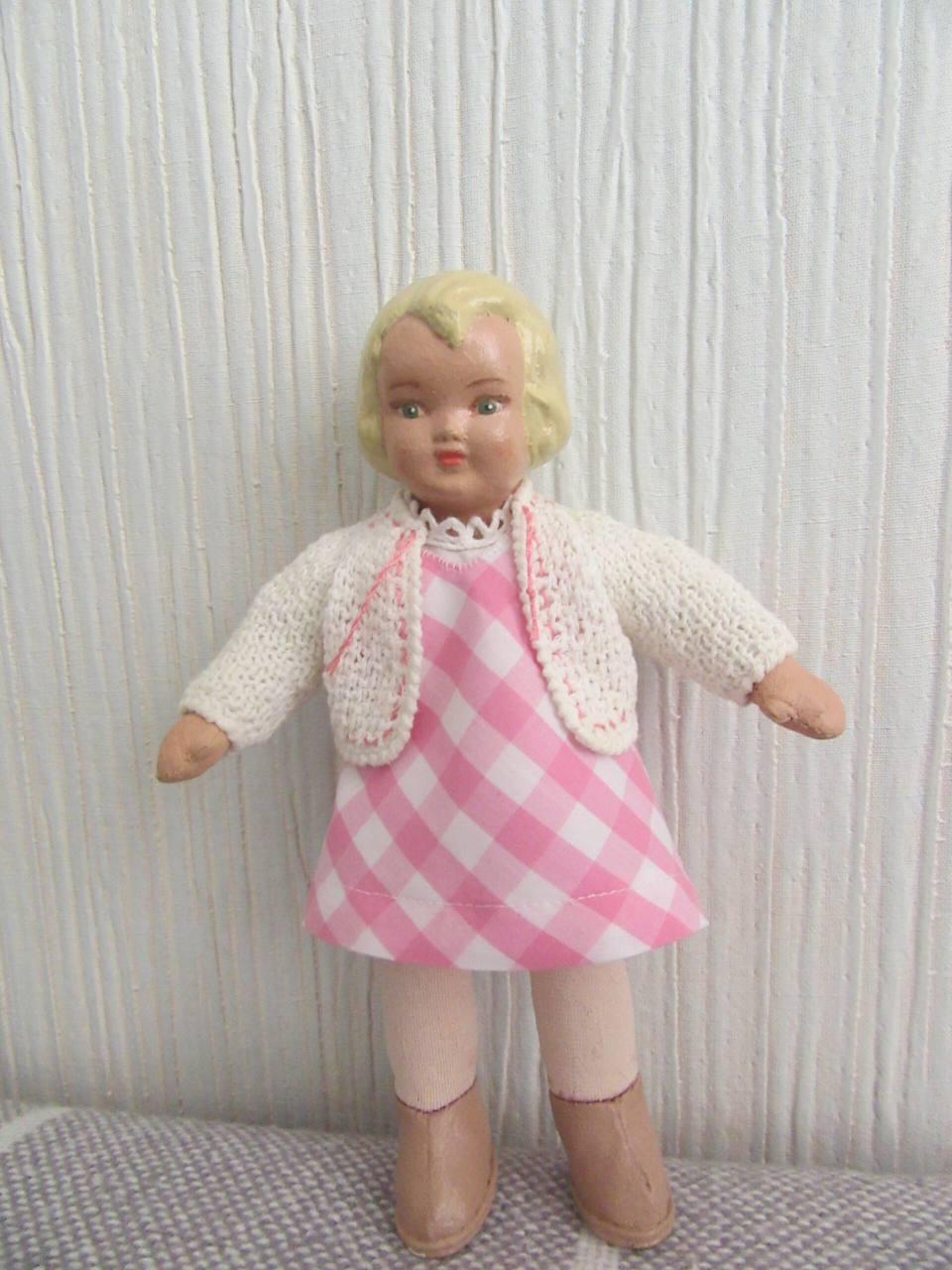 Мастерская Мимидол.  Ручной пошив винтажной одежды для кукол и ремонт кукол. Блог Красновой Натальи. IMG_2615-scaled