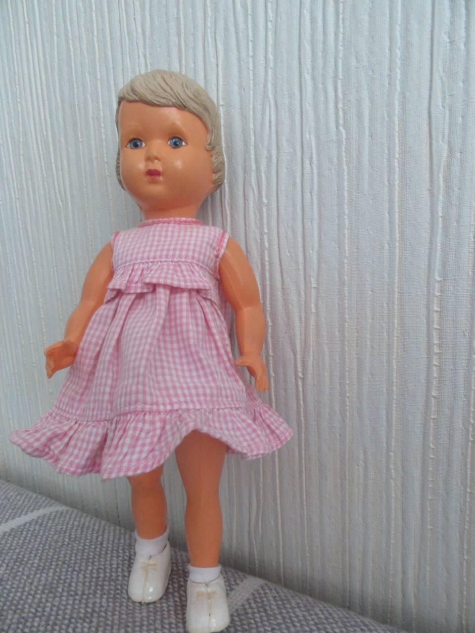 Мастерская Мимидол.  Ручной пошив винтажной одежды для кукол и ремонт кукол. Блог Красновой Натальи. IMG_2617-scaled