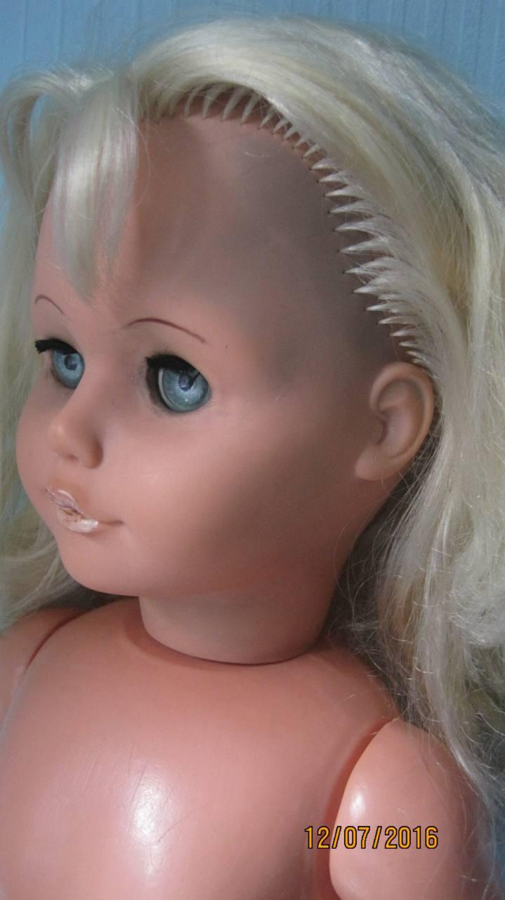 Мастерская Мимидол.  Ручной пошив винтажной одежды для кукол и ремонт кукол. Блог Красновой Натальи. IMG_2685-scaled