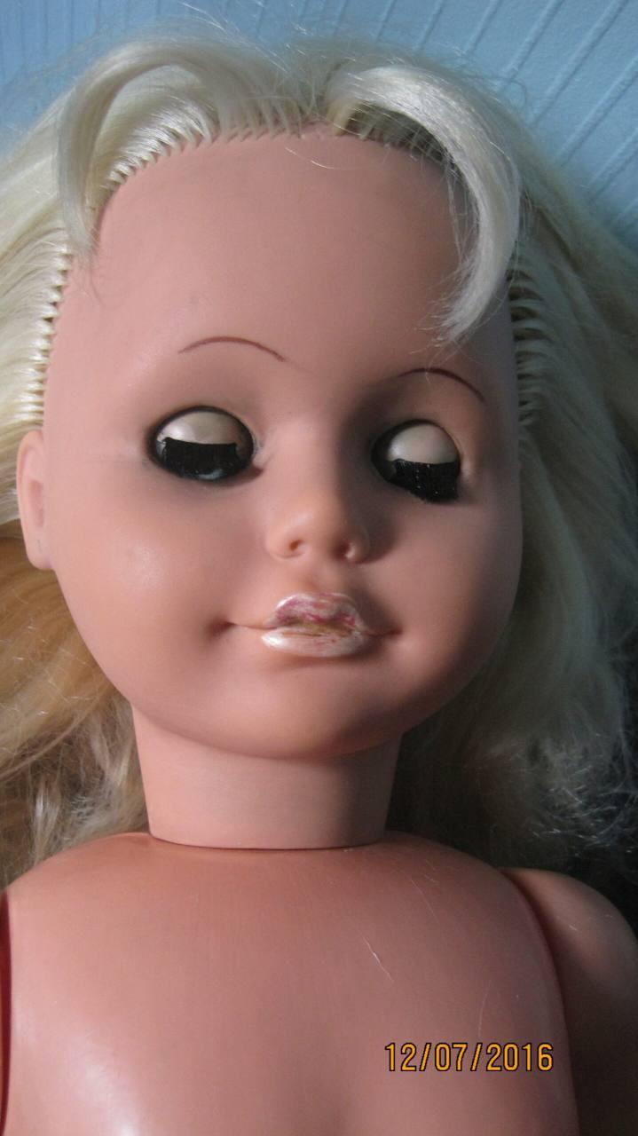 Мастерская Мимидол.  Ручной пошив винтажной одежды для кукол и ремонт кукол. Блог Красновой Натальи. IMG_2686-scaled