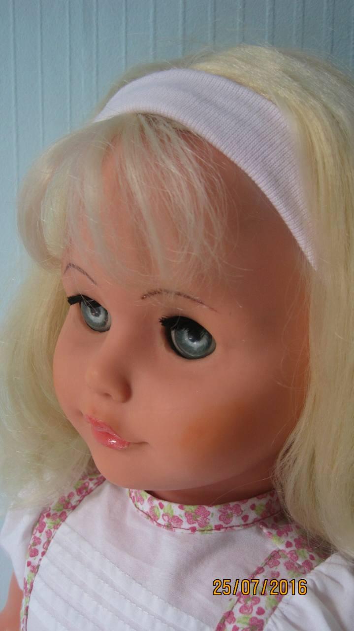 Мастерская Мимидол.  Ручной пошив винтажной одежды для кукол и ремонт кукол. Блог Красновой Натальи. IMG_2694-scaled