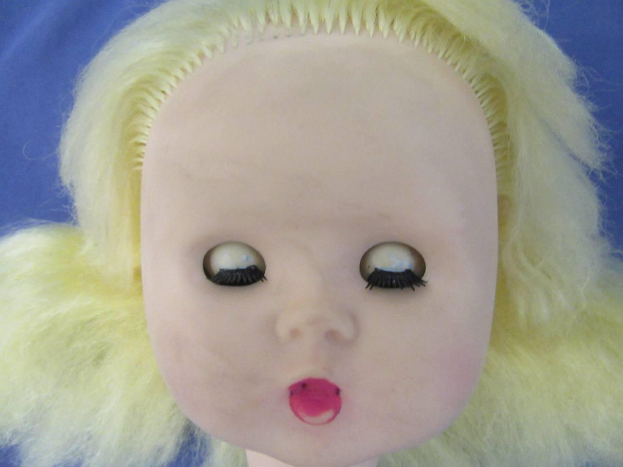 Мастерская Мимидол.  Ручной пошив винтажной одежды для кукол и ремонт кукол. Блог Красновой Натальи. IMG_2705-scaled