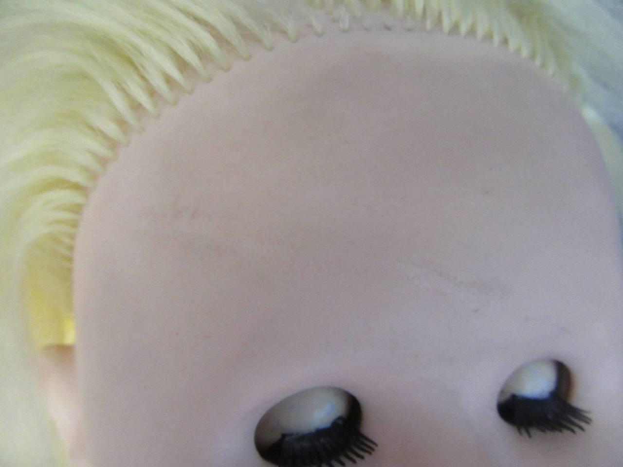 Мастерская Мимидол.  Ручной пошив винтажной одежды для кукол и ремонт кукол. Блог Красновой Натальи. IMG_2707-scaled
