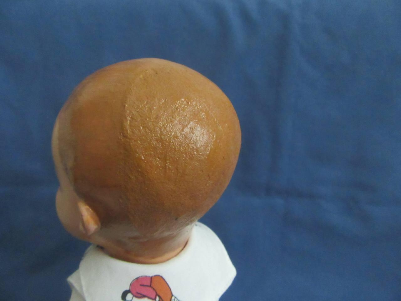 Мастерская Мимидол.  Ручной пошив винтажной одежды для кукол и ремонт кукол. Блог Красновой Натальи. IMG_2710-scaled