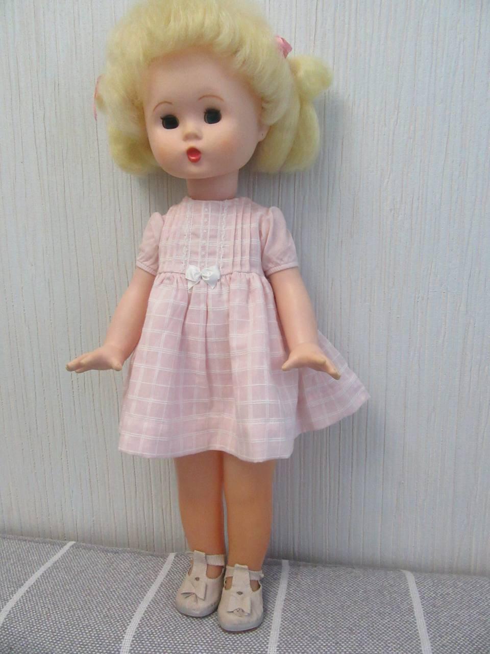 Мастерская Мимидол.  Ручной пошив винтажной одежды для кукол и ремонт кукол. Блог Красновой Натальи. IMG_2714-scaled