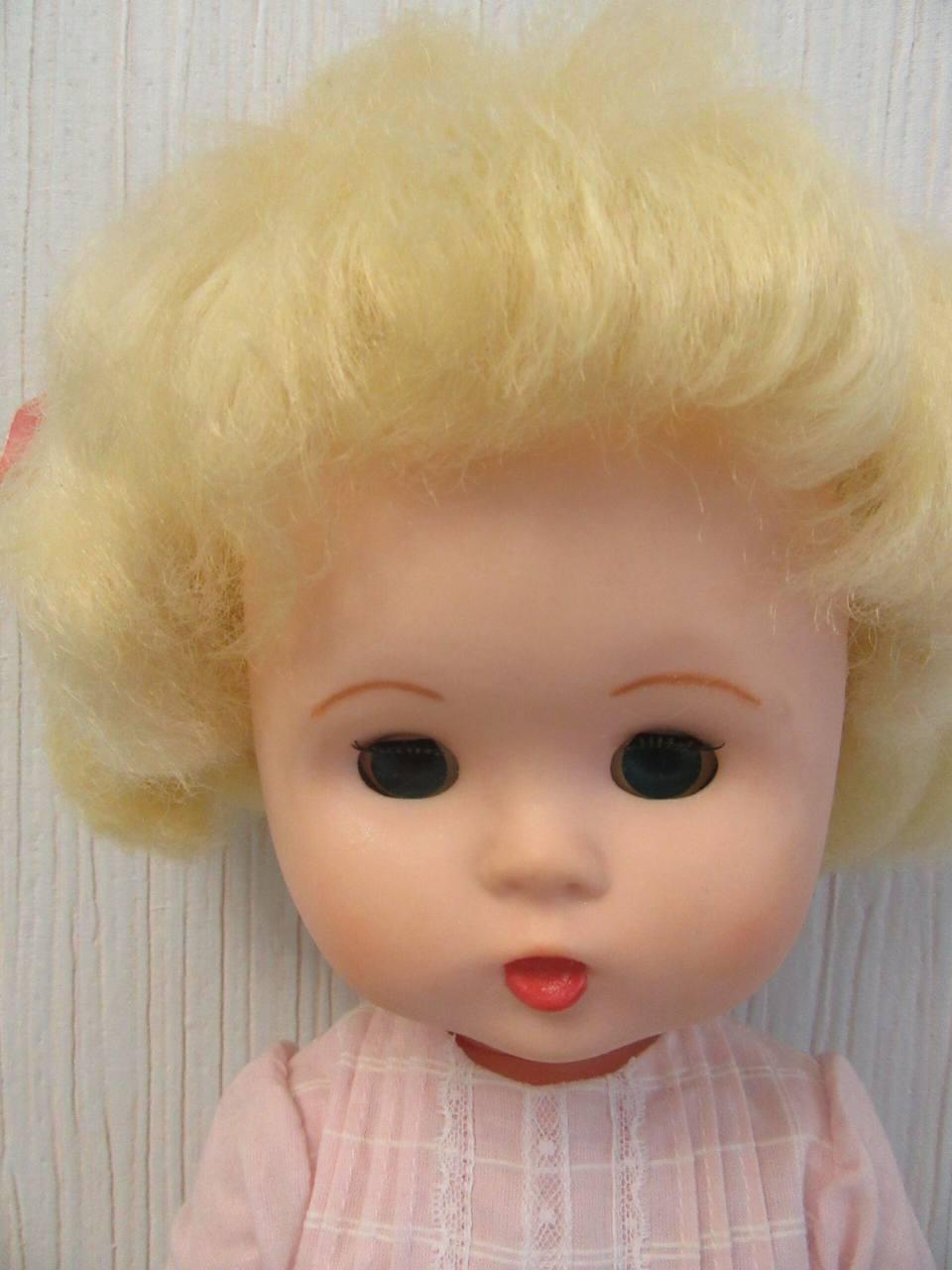 Мастерская Мимидол.  Ручной пошив винтажной одежды для кукол и ремонт кукол. Блог Красновой Натальи. IMG_2716-scaled