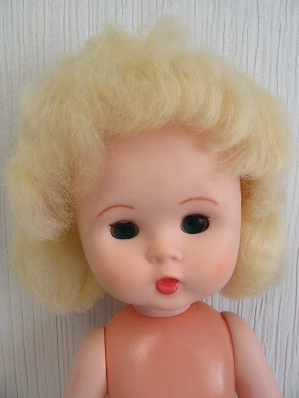 Мастерская Мимидол.  Ручной пошив винтажной одежды для кукол и ремонт кукол. Блог Красновой Натальи. IMG_2718-scaled