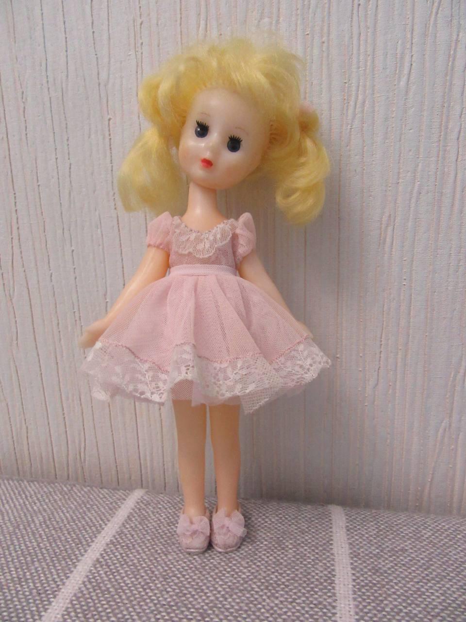 Мастерская Мимидол.  Ручной пошив винтажной одежды для кукол и ремонт кукол. Блог Красновой Натальи. IMG_2719-scaled