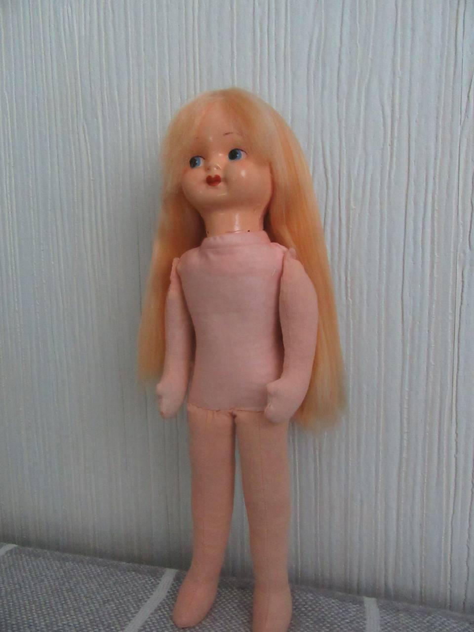Мастерская Мимидол.  Ручной пошив винтажной одежды для кукол и ремонт кукол. Блог Красновой Натальи. IMG_2725-scaled