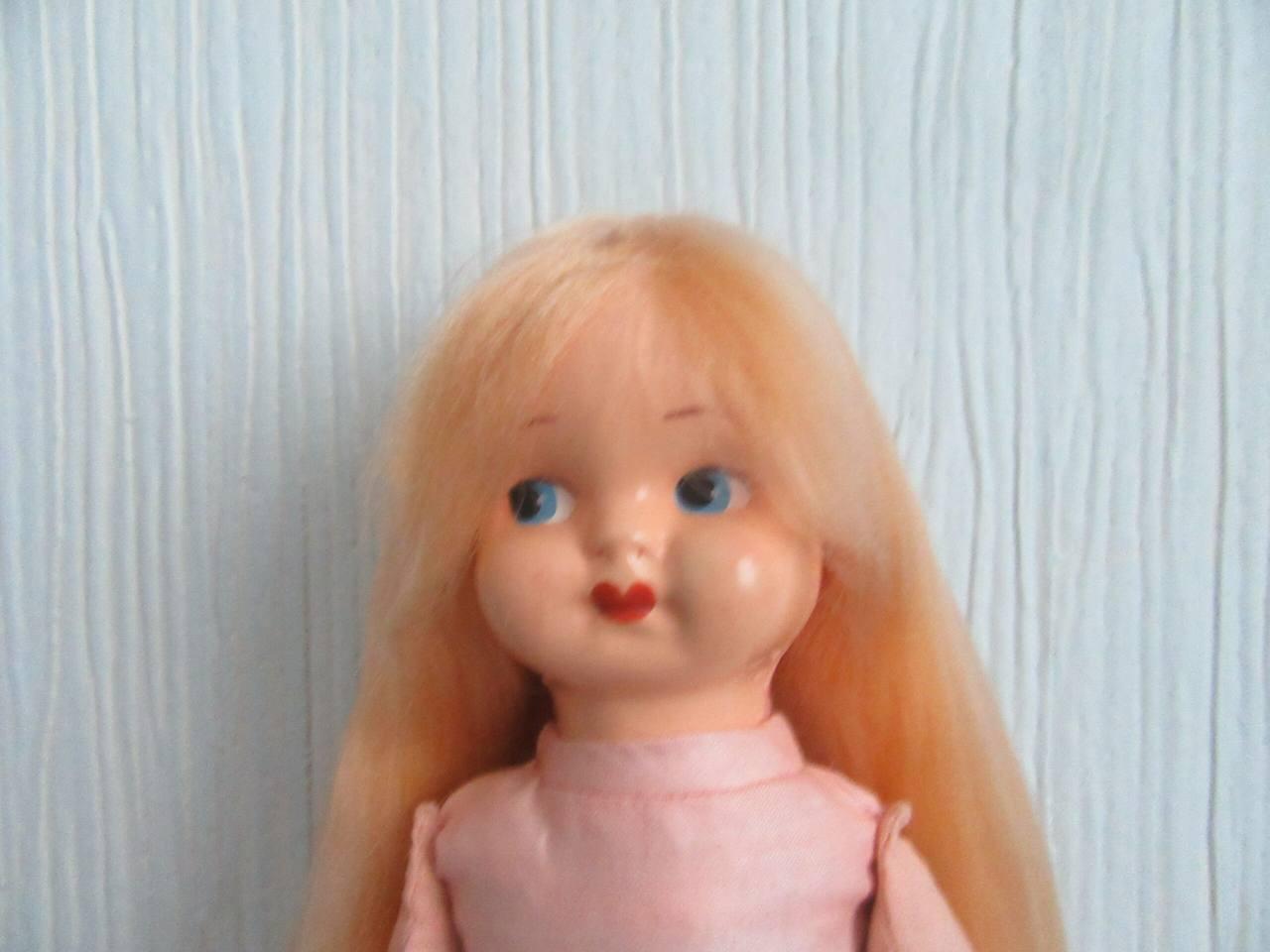 Мастерская Мимидол.  Ручной пошив винтажной одежды для кукол и ремонт кукол. Блог Красновой Натальи. IMG_2728-scaled