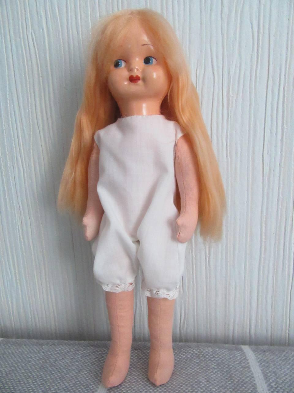 Мастерская Мимидол.  Ручной пошив винтажной одежды для кукол и ремонт кукол. Блог Красновой Натальи. IMG_2729-scaled