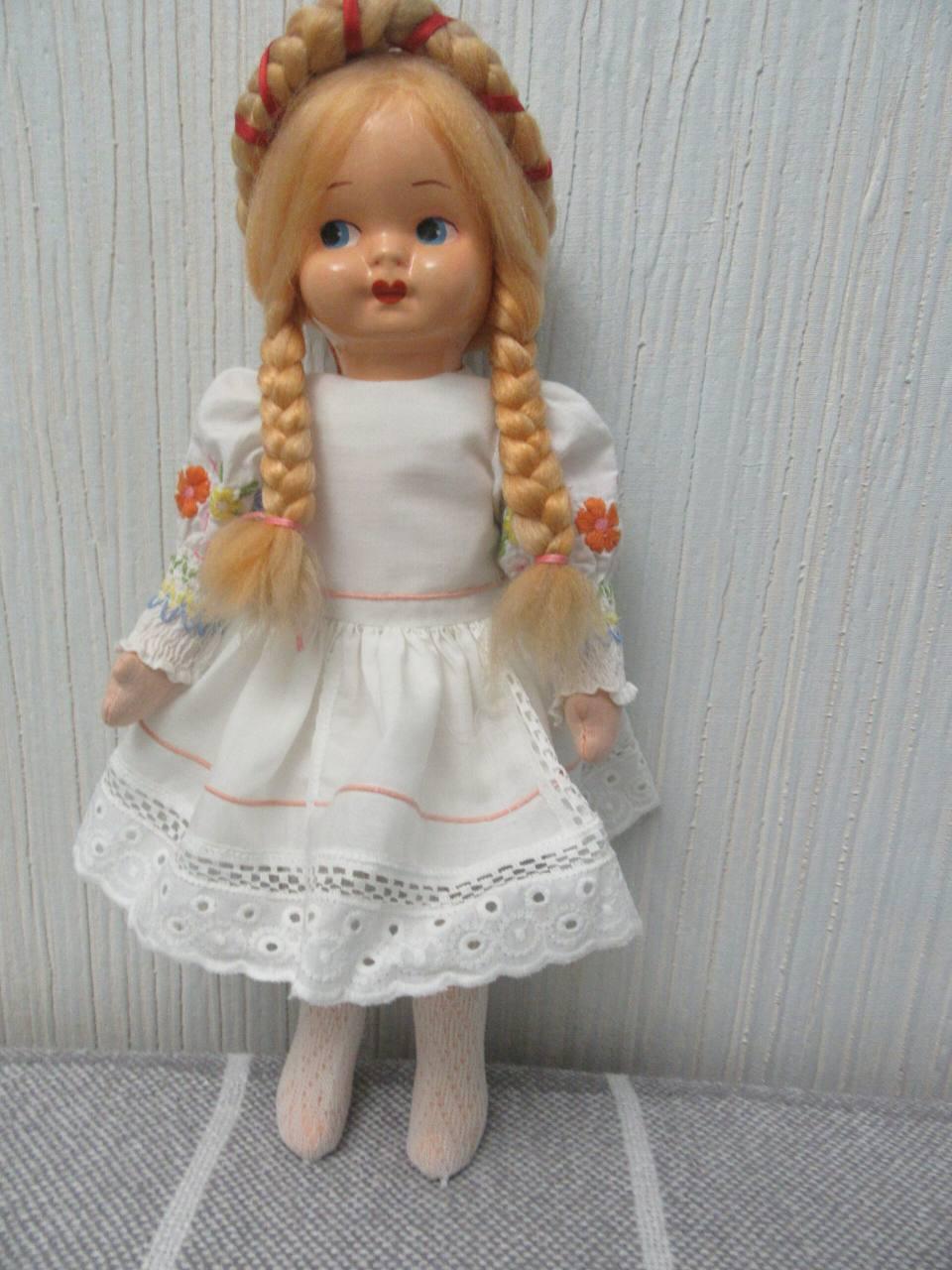 Мастерская Мимидол.  Ручной пошив винтажной одежды для кукол и ремонт кукол. Блог Красновой Натальи. IMG_2730-scaled