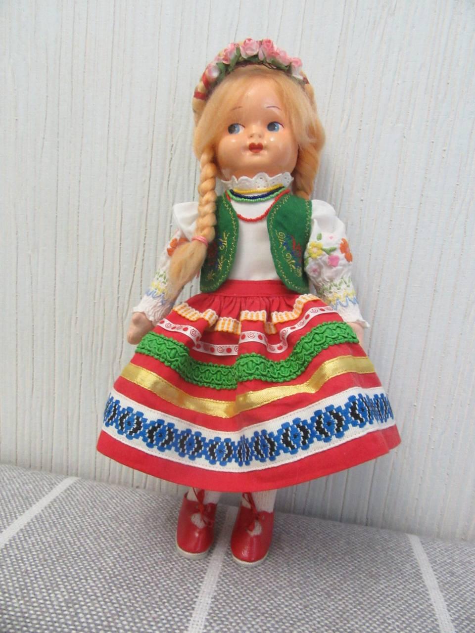 Мастерская Мимидол.  Ручной пошив винтажной одежды для кукол и ремонт кукол. Блог Красновой Натальи. IMG_2733-scaled