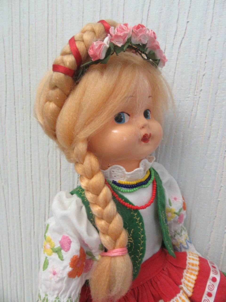 Мастерская Мимидол.  Ручной пошив винтажной одежды для кукол и ремонт кукол. Блог Красновой Натальи. IMG_2736-scaled