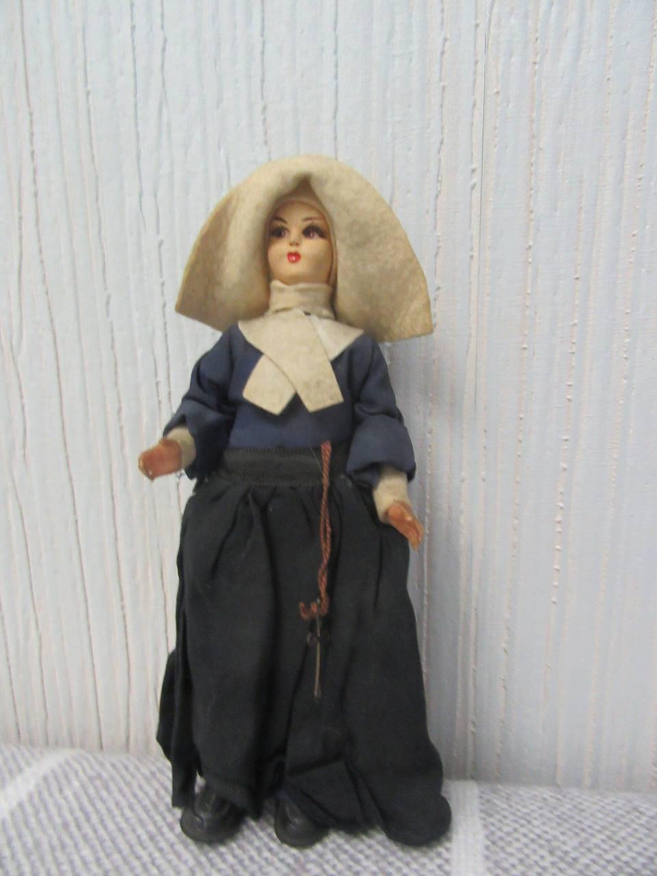 Мастерская Мимидол.  Ручной пошив винтажной одежды для кукол и ремонт кукол. Блог Красновой Натальи. IMG_2744-scaled