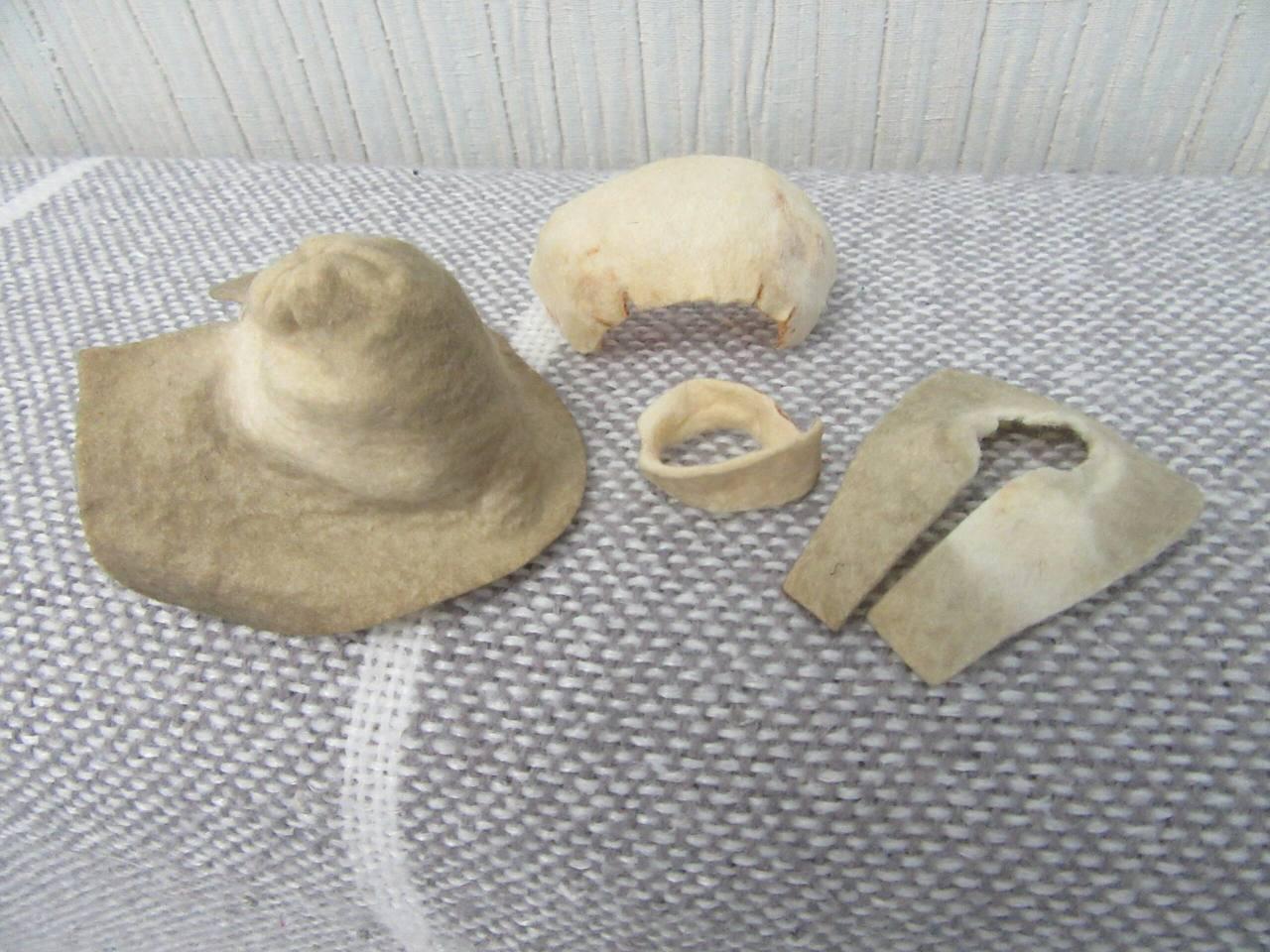 Мастерская Мимидол.  Ручной пошив винтажной одежды для кукол и ремонт кукол. Блог Красновой Натальи. IMG_2746-scaled