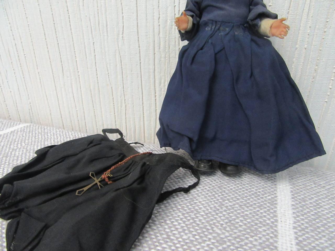 Мастерская Мимидол.  Ручной пошив винтажной одежды для кукол и ремонт кукол. Блог Красновой Натальи. IMG_2748-scaled
