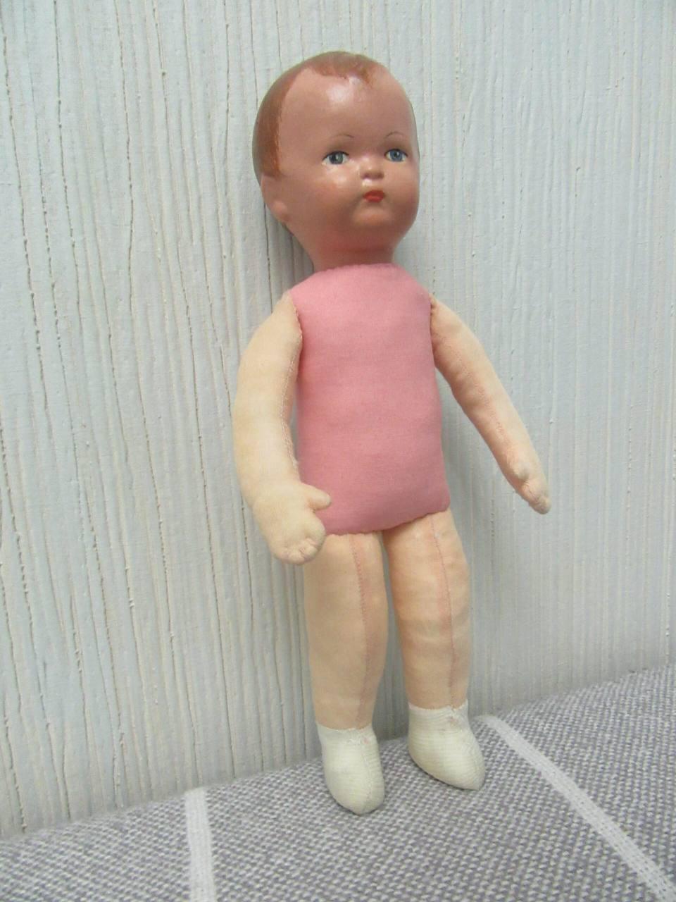 Мастерская Мимидол.  Ручной пошив винтажной одежды для кукол и ремонт кукол. Блог Красновой Натальи. IMG_2757-scaled