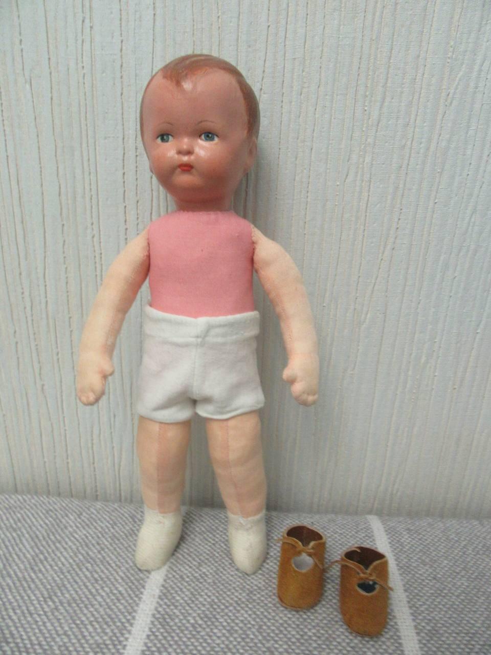 Мастерская Мимидол.  Ручной пошив винтажной одежды для кукол и ремонт кукол. Блог Красновой Натальи. IMG_2761-1-scaled