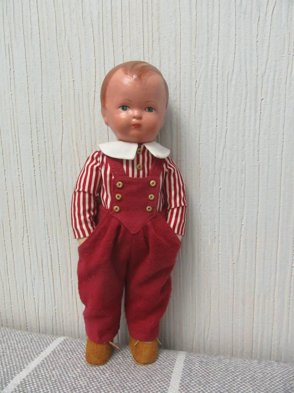 Мастерская Мимидол.  Ручной пошив винтажной одежды для кукол и ремонт кукол. Блог Красновой Натальи. IMG_2763-scaled