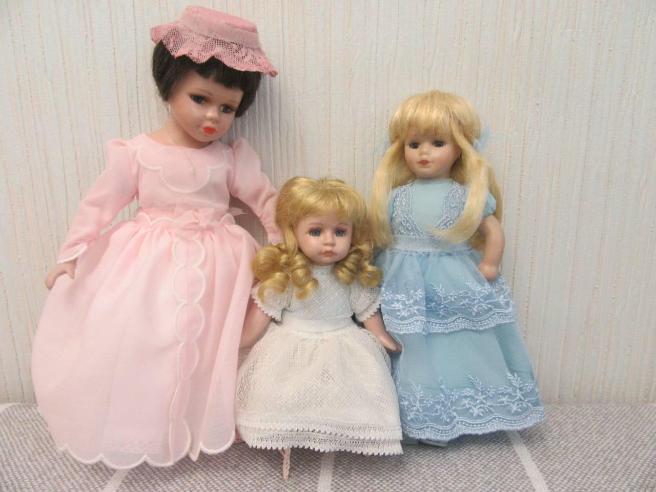 Мастерская Мимидол.  Ручной пошив винтажной одежды для кукол и ремонт кукол. Блог Красновой Натальи. IMG_2776-scaled