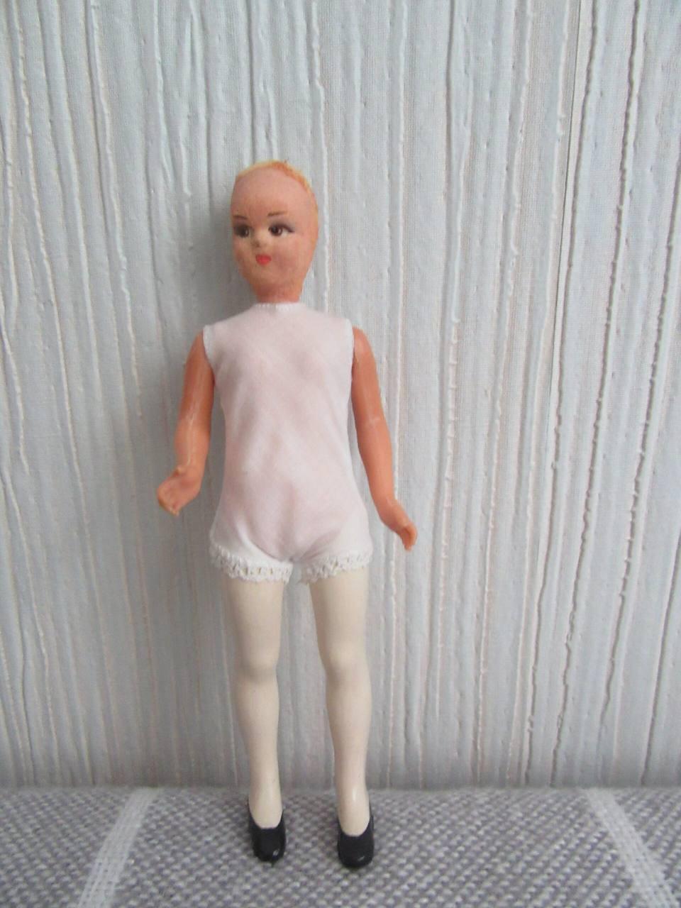 Мастерская Мимидол.  Ручной пошив винтажной одежды для кукол и ремонт кукол. Блог Красновой Натальи. IMG_2778-scaled