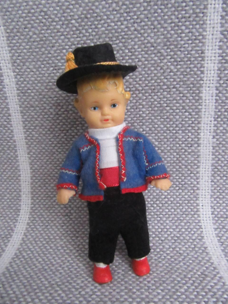 Мастерская Мимидол.  Ручной пошив винтажной одежды для кукол и ремонт кукол. Блог Красновой Натальи. IMG_2787-scaled