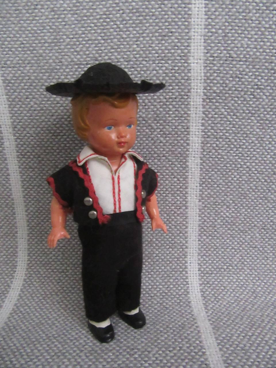 Мастерская Мимидол.  Ручной пошив винтажной одежды для кукол и ремонт кукол. Блог Красновой Натальи. IMG_2789-scaled