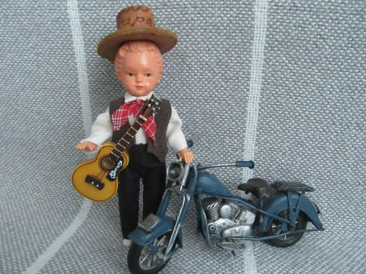 Мастерская Мимидол.  Ручной пошив винтажной одежды для кукол и ремонт кукол. Блог Красновой Натальи. IMG_2797-scaled