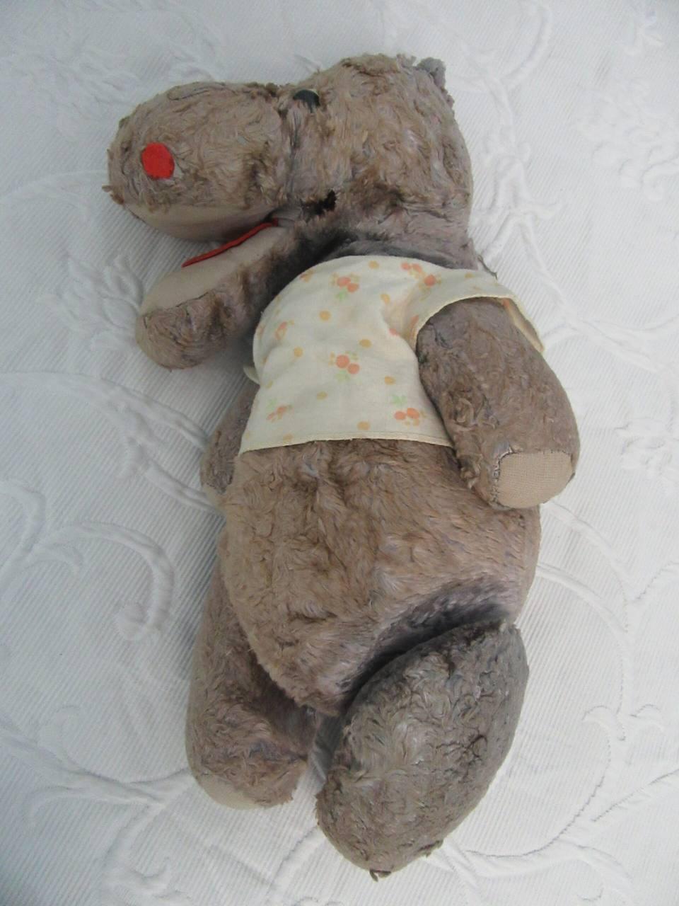 Мастерская Мимидол.  Ручной пошив винтажной одежды для кукол и ремонт кукол. Блог Красновой Натальи. IMG_2811-scaled