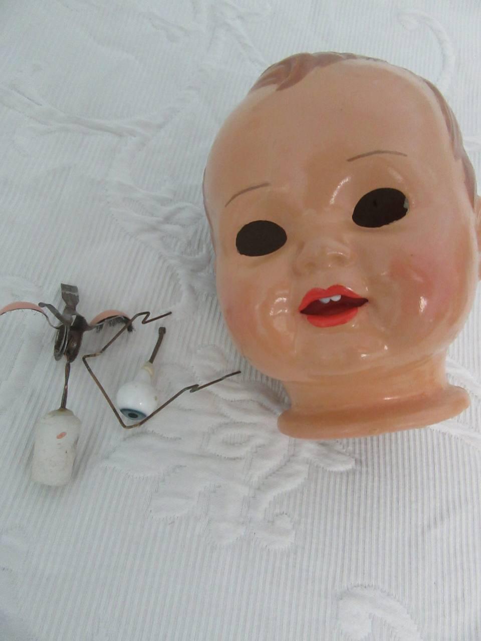 Мастерская Мимидол.  Ручной пошив винтажной одежды для кукол и ремонт кукол. Блог Красновой Натальи. IMG_2815-scaled