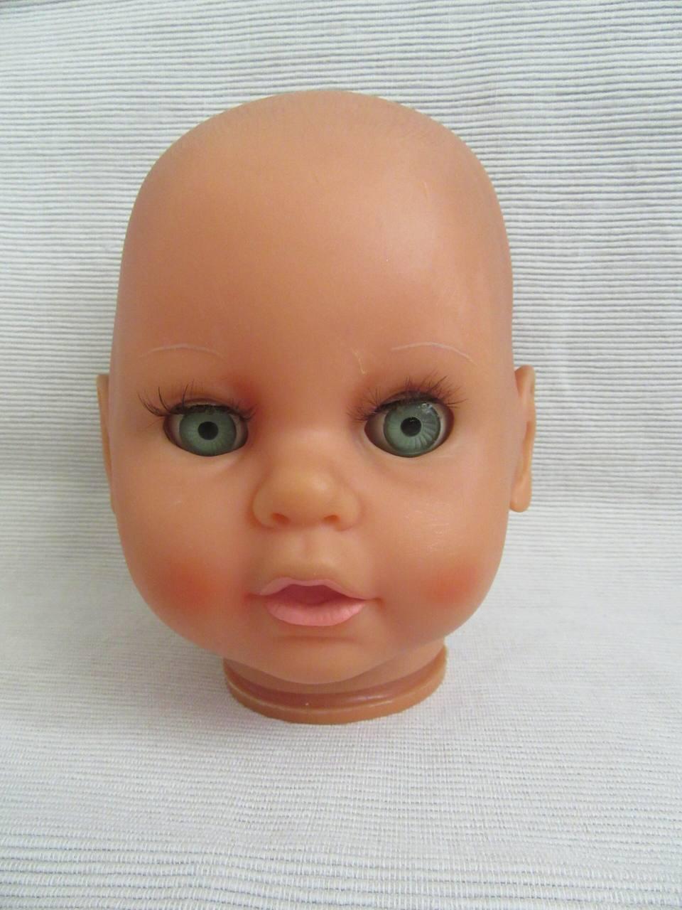 Мастерская Мимидол.  Ручной пошив винтажной одежды для кукол и ремонт кукол. Блог Красновой Натальи. IMG_2835-scaled