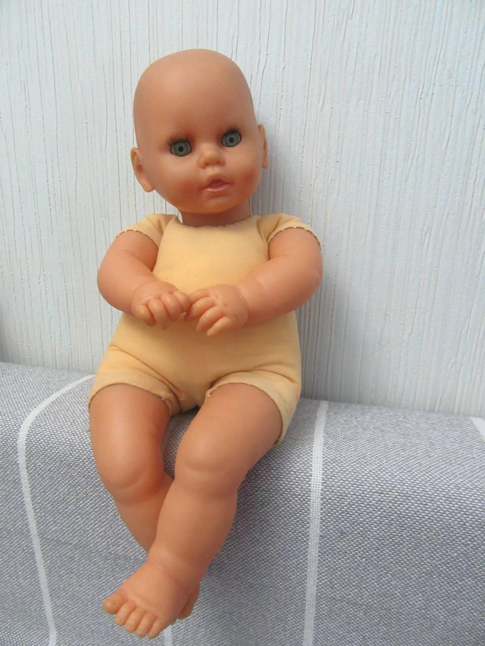 Мастерская Мимидол.  Ручной пошив винтажной одежды для кукол и ремонт кукол. Блог Красновой Натальи. IMG_2837-scaled