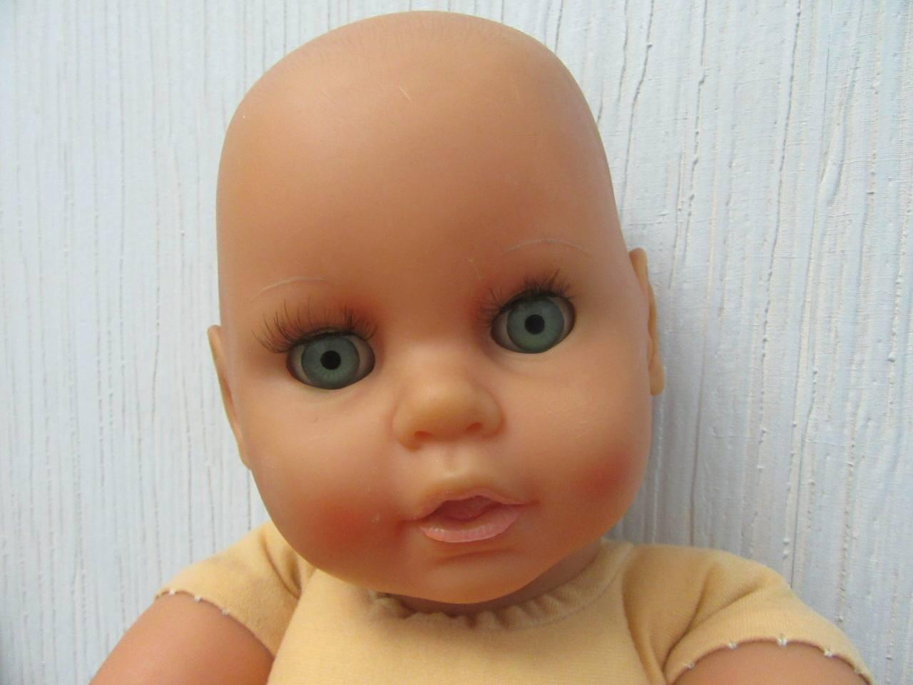 Мастерская Мимидол.  Ручной пошив винтажной одежды для кукол и ремонт кукол. Блог Красновой Натальи. IMG_2839-scaled