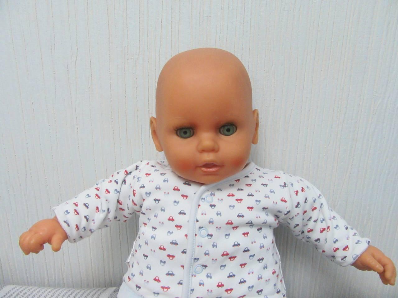 Мастерская Мимидол.  Ручной пошив винтажной одежды для кукол и ремонт кукол. Блог Красновой Натальи. IMG_2843-scaled