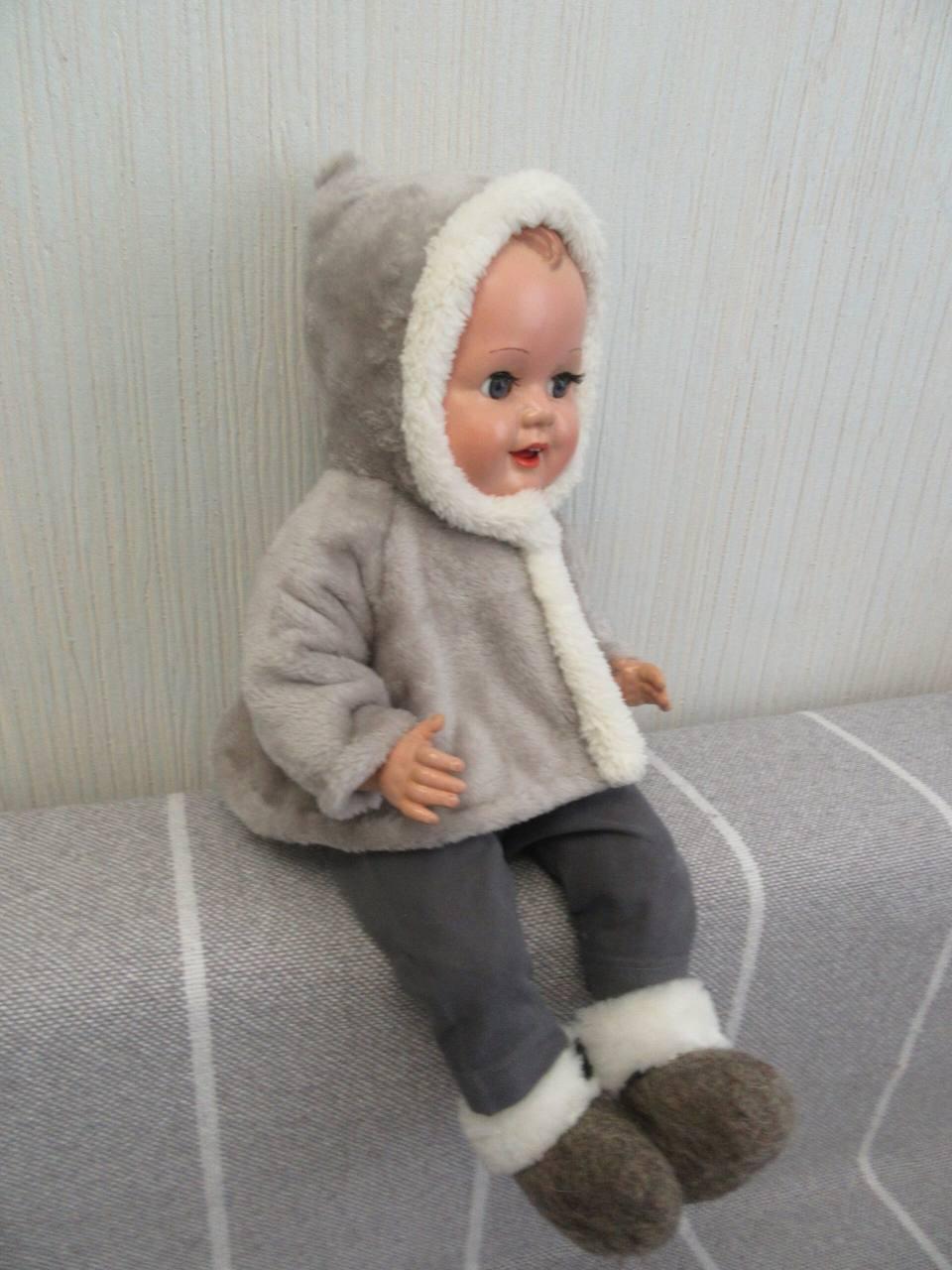 Мастерская Мимидол.  Ручной пошив винтажной одежды для кукол и ремонт кукол. Блог Красновой Натальи. IMG_2846-scaled