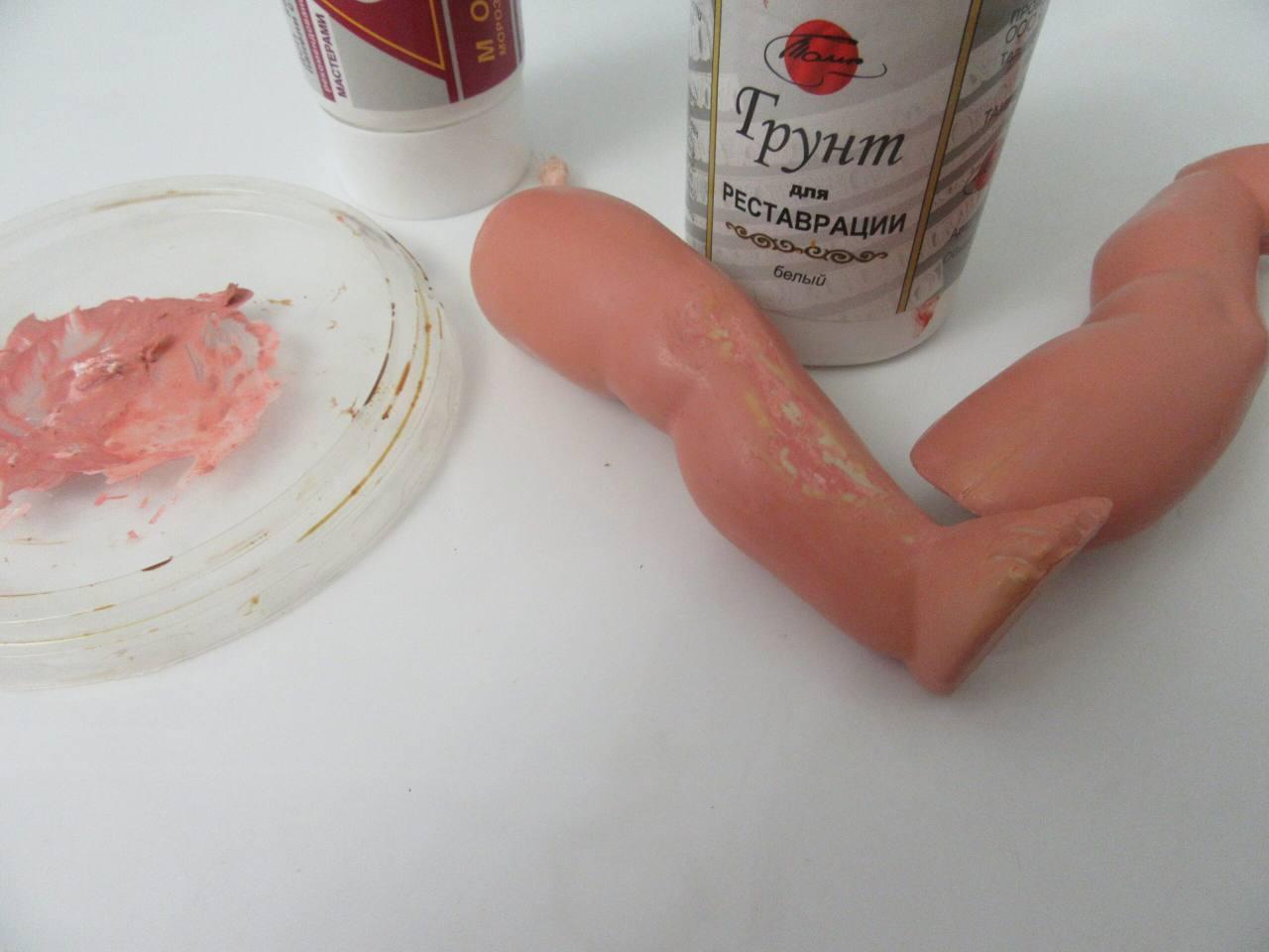 Мастерская Мимидол.  Ручной пошив винтажной одежды для кукол и ремонт кукол. Блог Красновой Натальи. IMG_2854-scaled