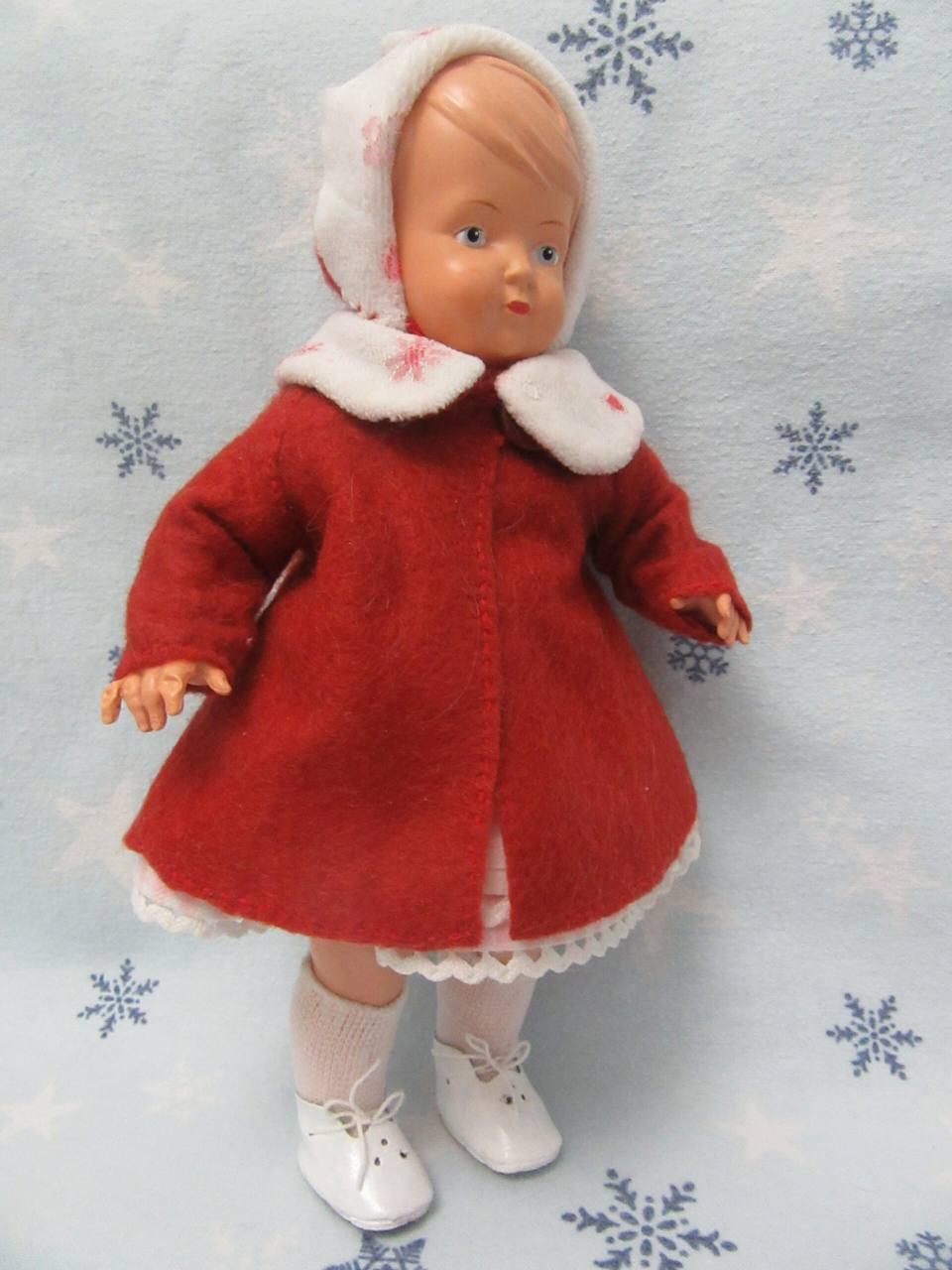 Мастерская Мимидол.  Ручной пошив винтажной одежды для кукол и ремонт кукол. Блог Красновой Натальи. IMG_2861-scaled