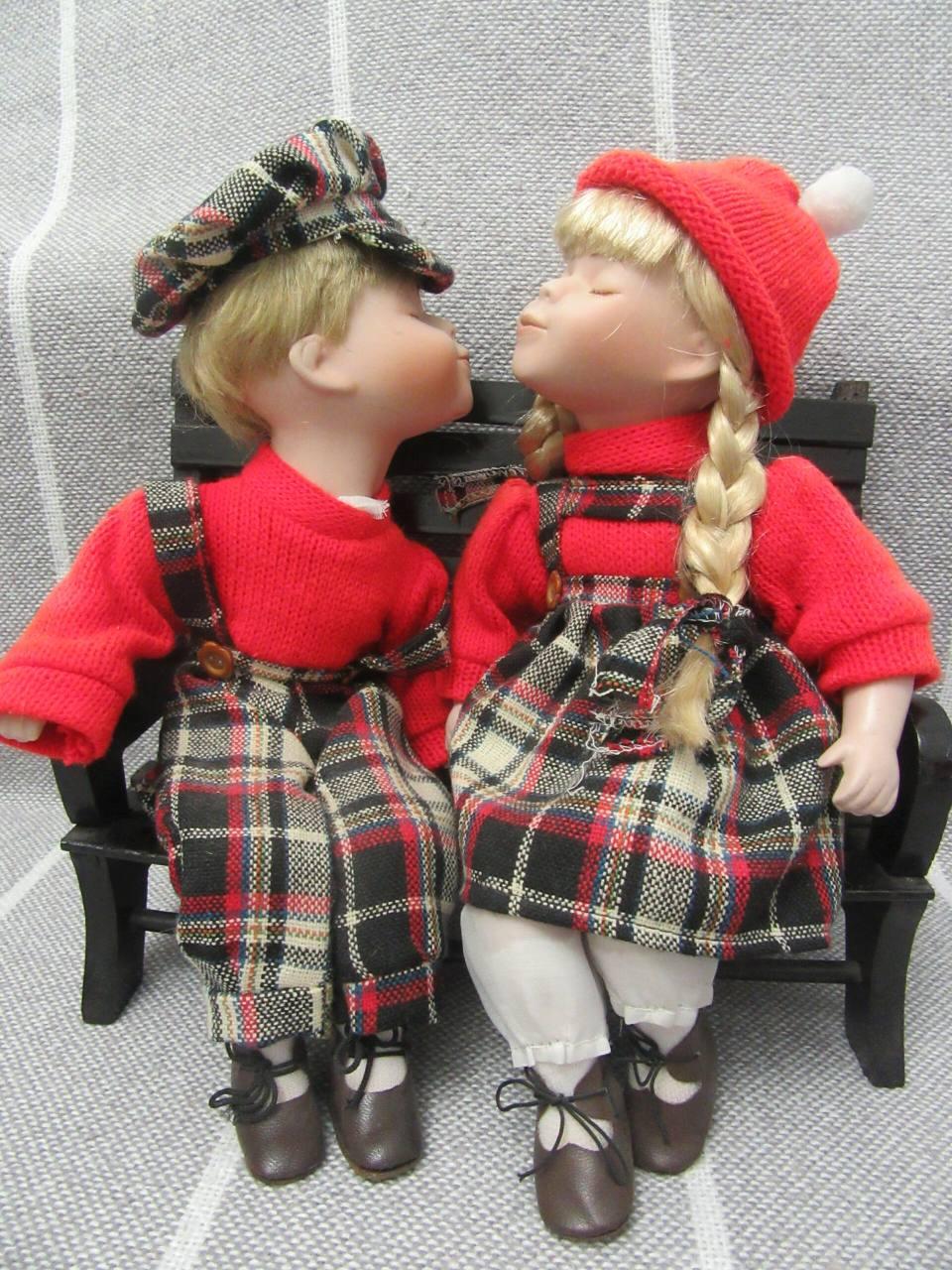 Мастерская Мимидол.  Ручной пошив винтажной одежды для кукол и ремонт кукол. Блог Красновой Натальи. IMG_2862-scaled
