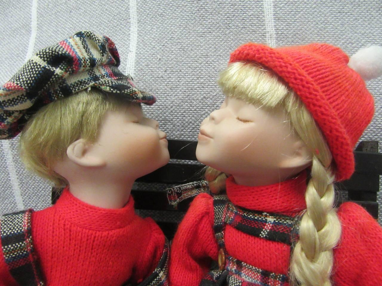 Мастерская Мимидол.  Ручной пошив винтажной одежды для кукол и ремонт кукол. Блог Красновой Натальи. IMG_2863-scaled