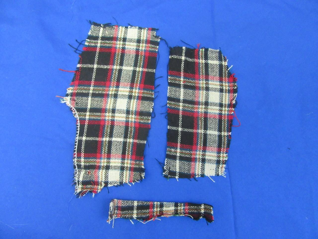 Мастерская Мимидол.  Ручной пошив винтажной одежды для кукол и ремонт кукол. Блог Красновой Натальи. IMG_2865-scaled