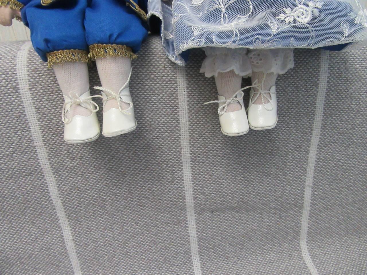 Мастерская Мимидол.  Ручной пошив винтажной одежды для кукол и ремонт кукол. Блог Красновой Натальи. IMG_2867-scaled