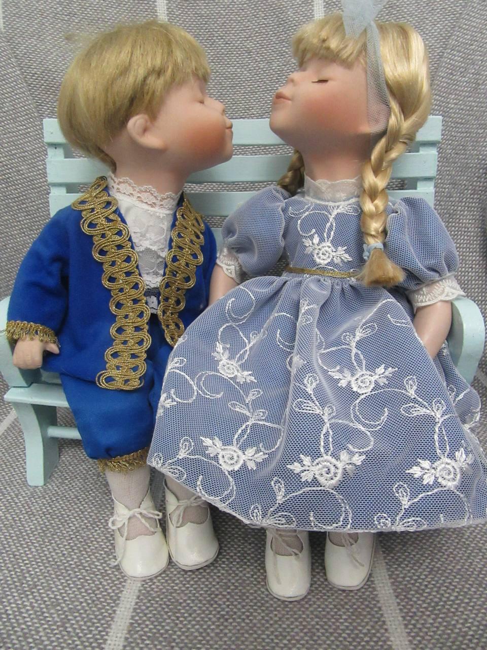 Мастерская Мимидол.  Ручной пошив винтажной одежды для кукол и ремонт кукол. Блог Красновой Натальи. IMG_2874-scaled